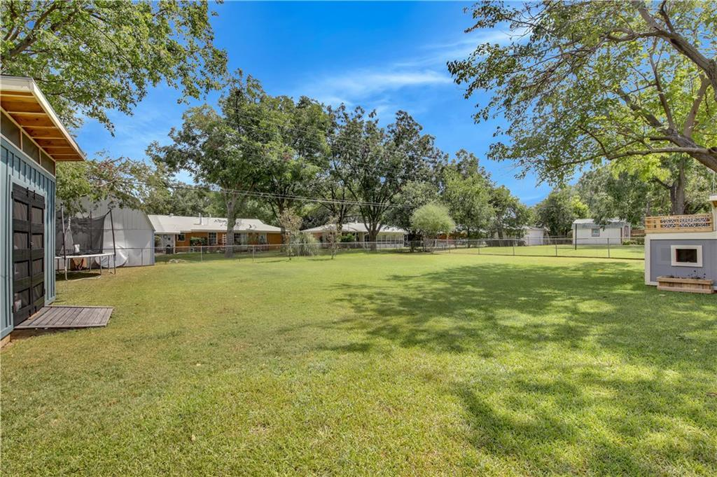 Sold Property | 3808 Norton Drive Richland Hills, TX 76118 26