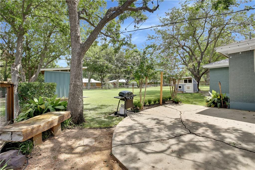 Sold Property | 3808 Norton Drive Richland Hills, TX 76118 8