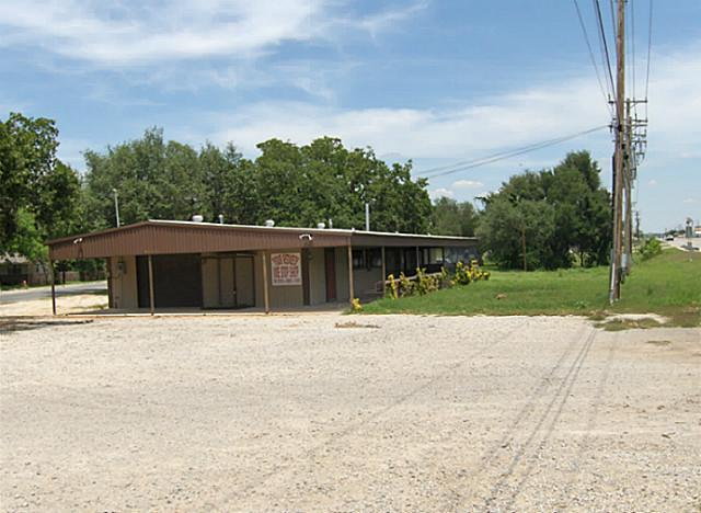 Sold Property | 1004 Early Boulevard Early, Texas 76802 0