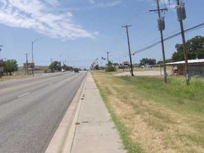 Sold Property | 1004 Early Boulevard Early, Texas 76802 9