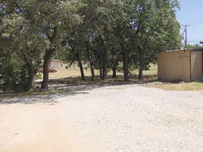 Sold Property | 1004 Early Boulevard Early, Texas 76802 10