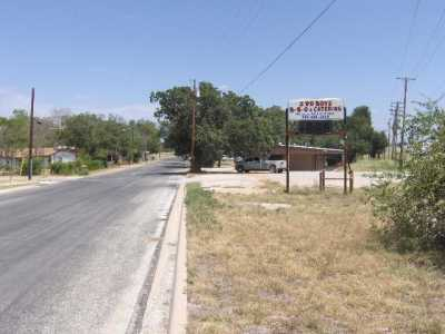 Sold Property | 1004 Early Boulevard Early, Texas 76802 12