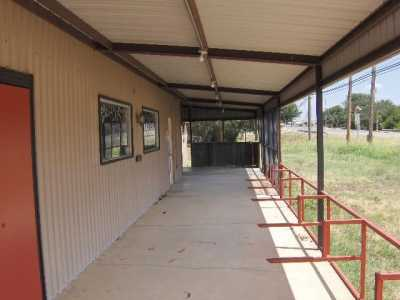 Sold Property | 1004 Early Boulevard Early, Texas 76802 14