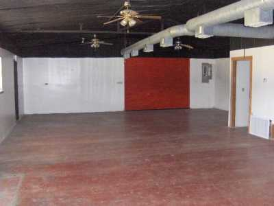 Sold Property | 1004 Early Boulevard Early, Texas 76802 4