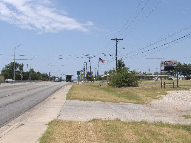 Sold Property | 1004 Early Boulevard Early, Texas 76802 5