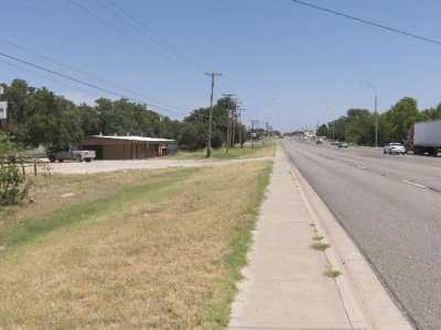 Sold Property | 1004 Early Boulevard Early, Texas 76802 7