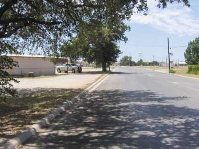 Sold Property | 1004 Early Boulevard Early, Texas 76802 8