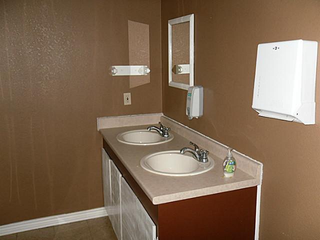 Sold Property | 1207 Washington  Commerce, Texas 75428 9