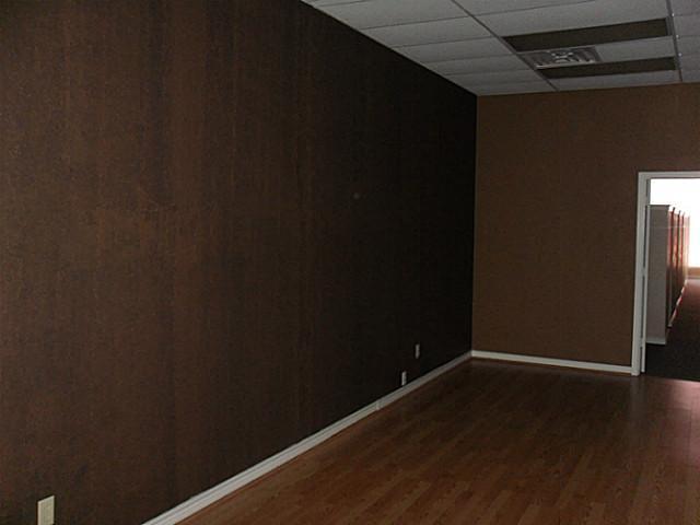 Sold Property | 1207 Washington  Commerce, Texas 75428 4