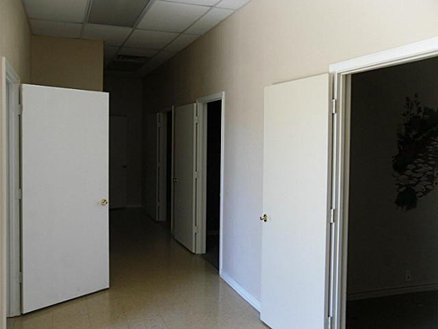 Sold Property | 1207 Washington  Commerce, Texas 75428 5