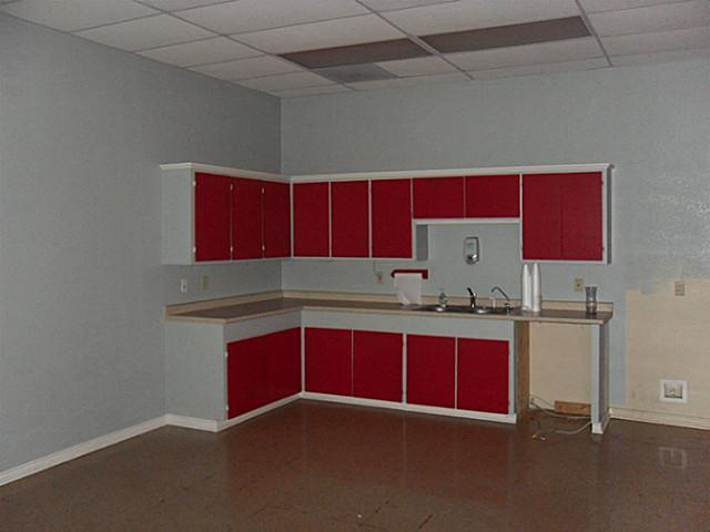 Sold Property | 1207 Washington  Commerce, Texas 75428 6