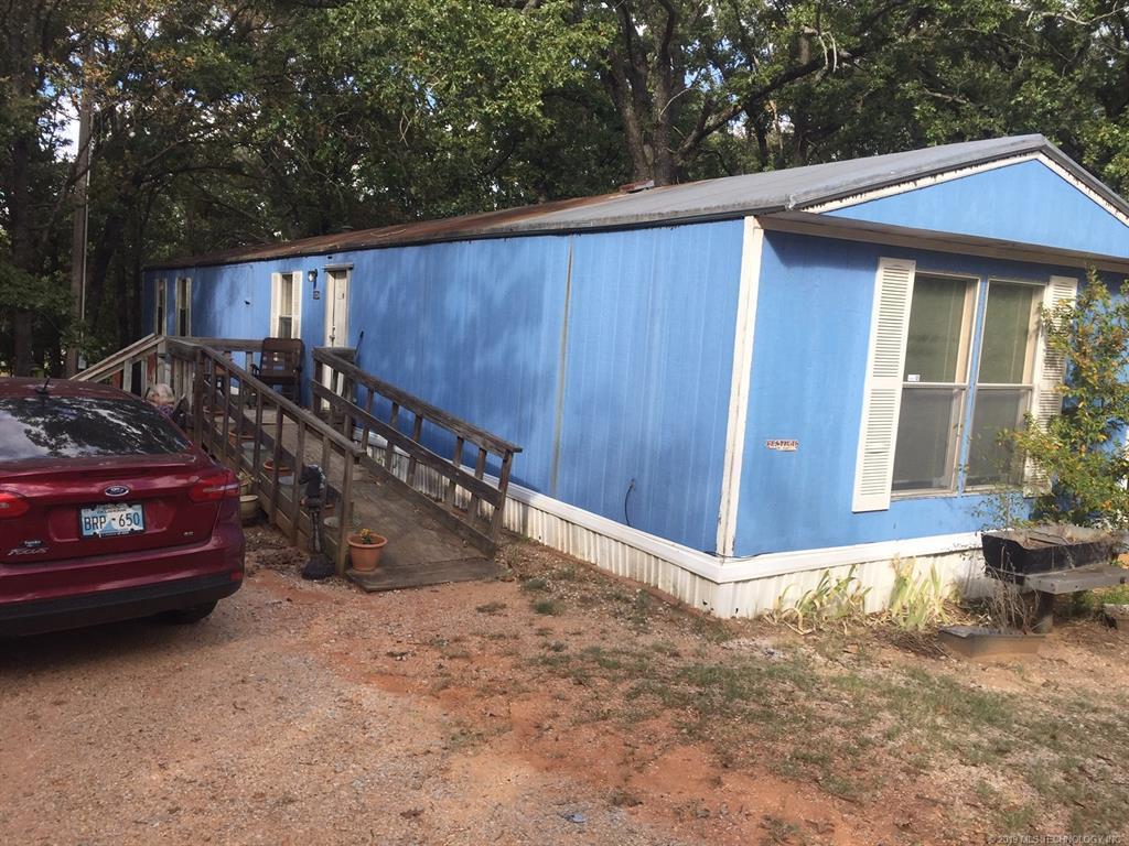 Active | 10354 County Road 3552  Ada, Oklahoma 74820 1