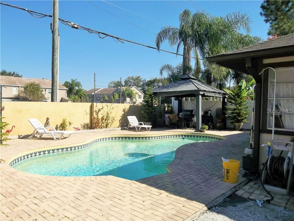 Sold Property | 4419 TIMBER TERRACE CIRCLE TAMPA, FL 33624 16