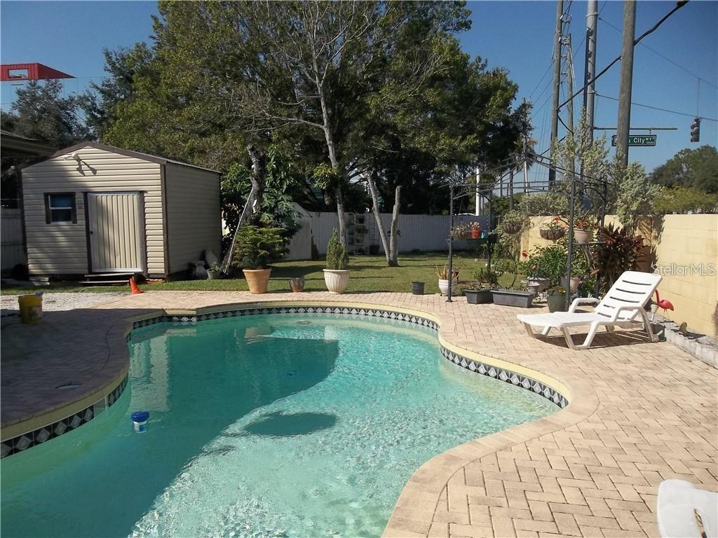 Sold Property | 4419 TIMBER TERRACE CIRCLE TAMPA, FL 33624 18