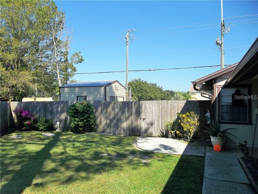 Sold Property | 4419 TIMBER TERRACE CIRCLE TAMPA, FL 33624 21