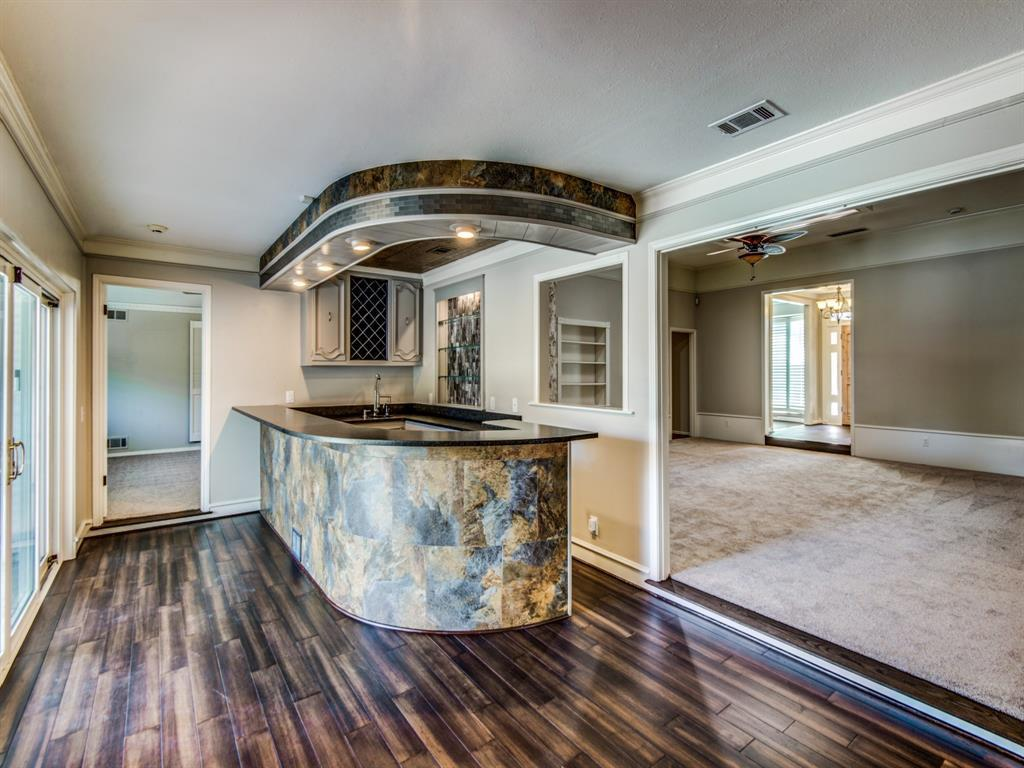 Sold Property | 6723 Rolling Vista Drive Dallas, TX 75248 13