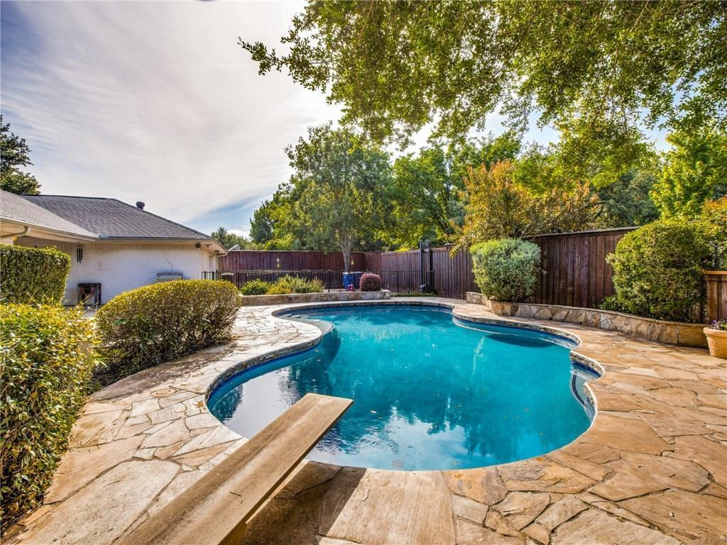 Sold Property | 6723 Rolling Vista Drive Dallas, TX 75248 25