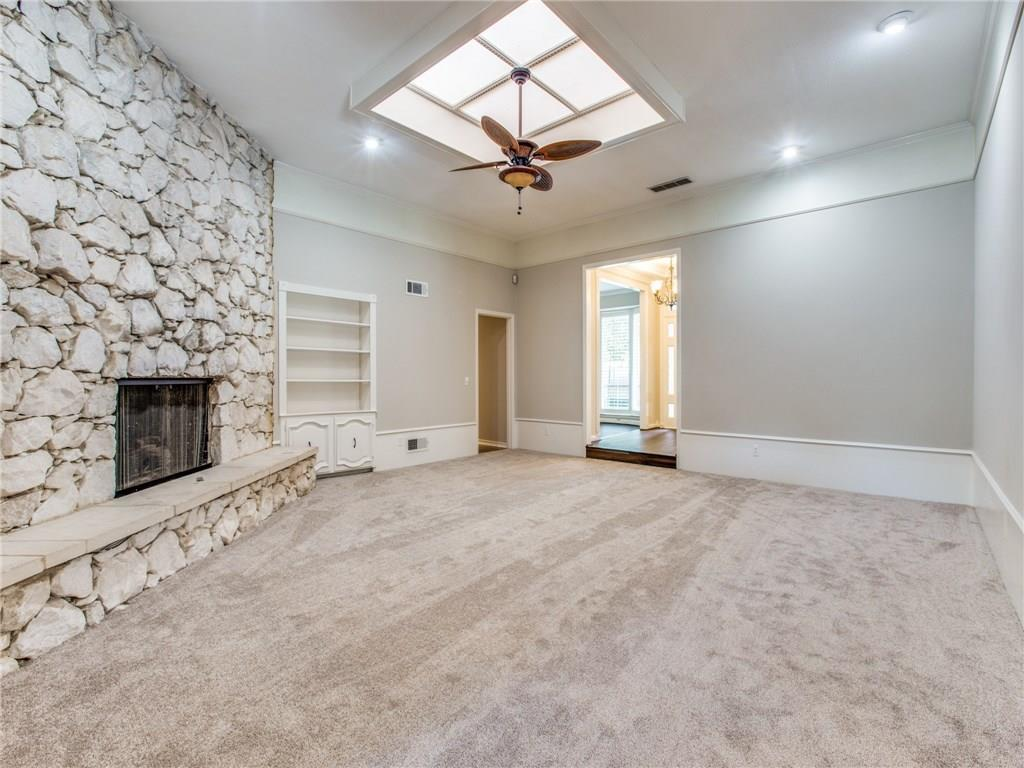 Sold Property | 6723 Rolling Vista Drive Dallas, TX 75248 5