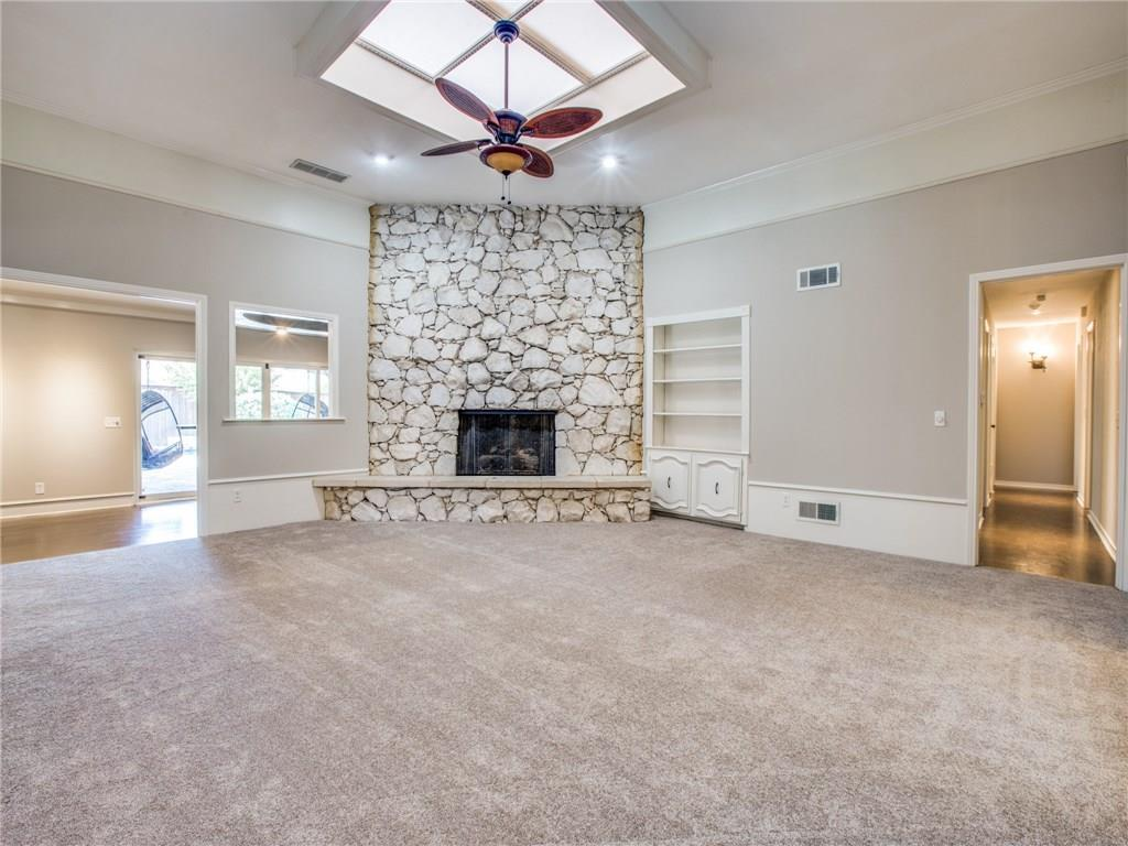Sold Property | 6723 Rolling Vista Drive Dallas, TX 75248 6