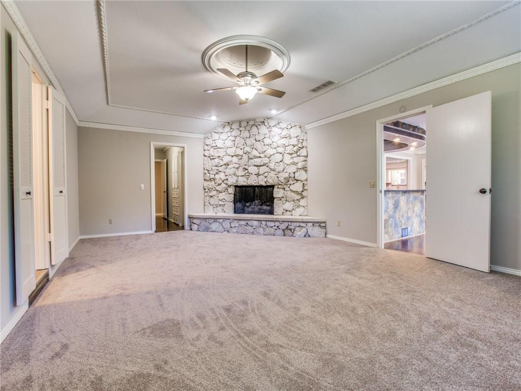 Sold Property | 6723 Rolling Vista Drive Dallas, TX 75248 7