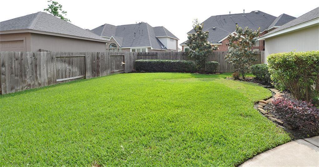 Active | 15910 Maple Shores Drive Houston, Texas 77044 12