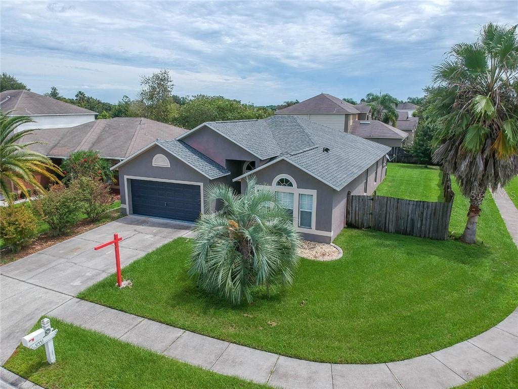 Sold Property | 31553 LOCH ALINE DRIVE WESLEY CHAPEL, FL 33545 2