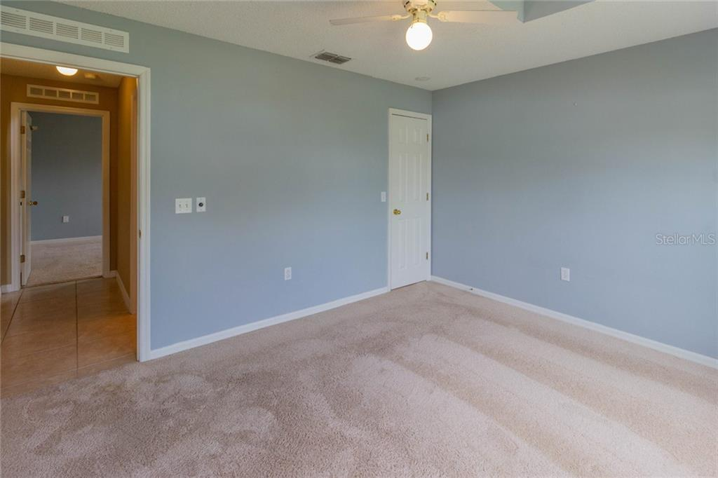 Sold Property | 31553 LOCH ALINE DRIVE WESLEY CHAPEL, FL 33545 11