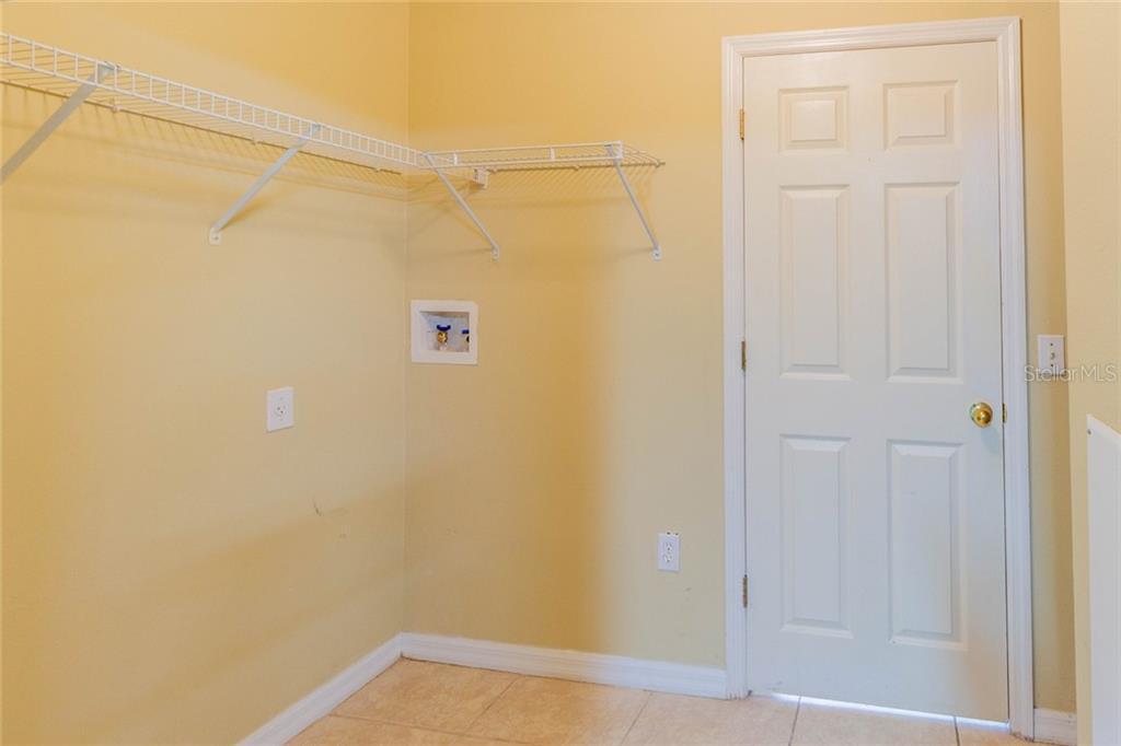 Sold Property | 31553 LOCH ALINE DRIVE WESLEY CHAPEL, FL 33545 12