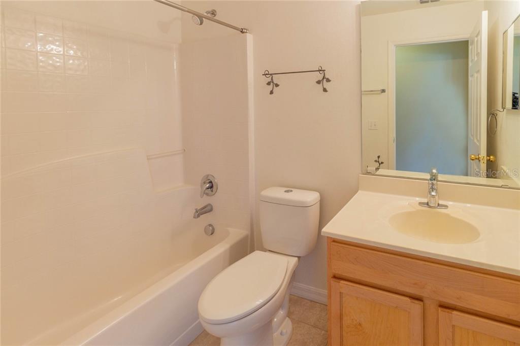 Sold Property | 31553 LOCH ALINE DRIVE WESLEY CHAPEL, FL 33545 14