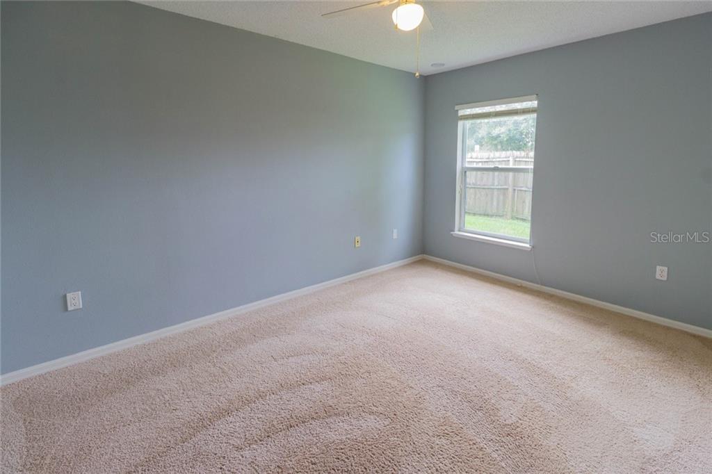 Sold Property | 31553 LOCH ALINE DRIVE WESLEY CHAPEL, FL 33545 15