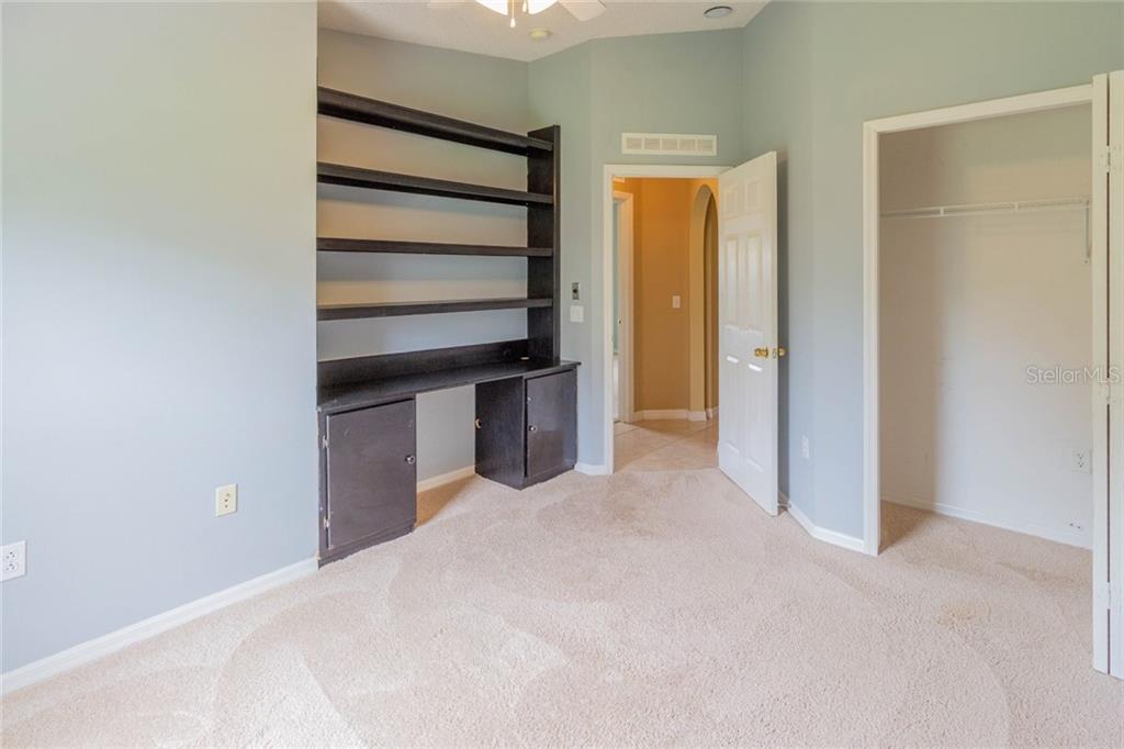Sold Property | 31553 LOCH ALINE DRIVE WESLEY CHAPEL, FL 33545 16