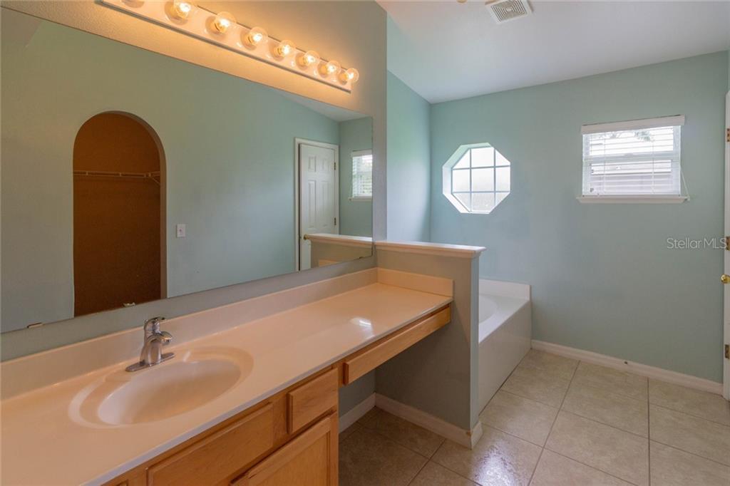 Sold Property | 31553 LOCH ALINE DRIVE WESLEY CHAPEL, FL 33545 19