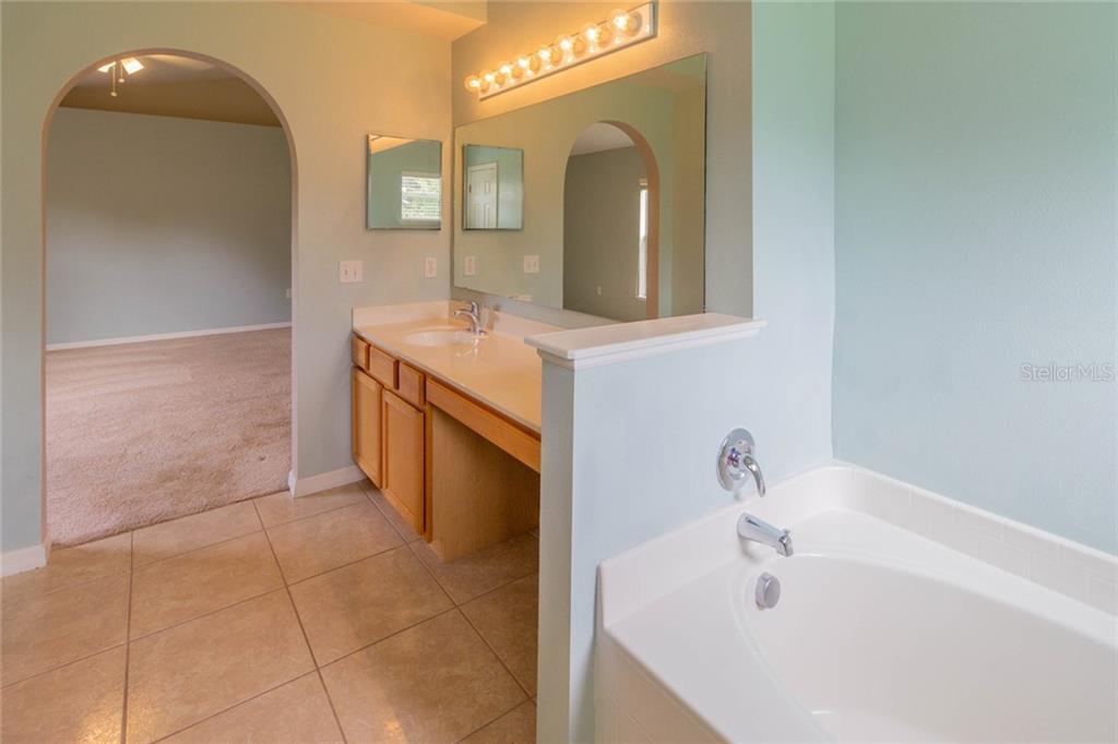 Sold Property | 31553 LOCH ALINE DRIVE WESLEY CHAPEL, FL 33545 20