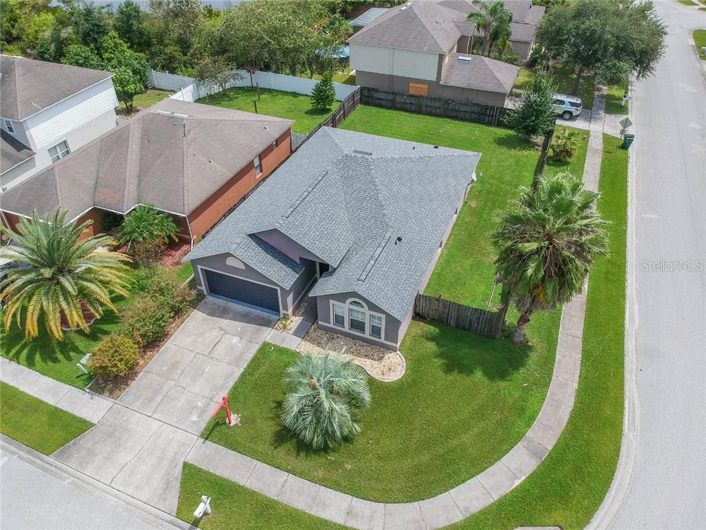 Sold Property | 31553 LOCH ALINE DRIVE WESLEY CHAPEL, FL 33545 3