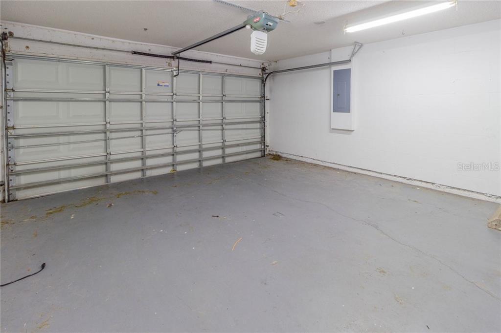 Sold Property | 31553 LOCH ALINE DRIVE WESLEY CHAPEL, FL 33545 21