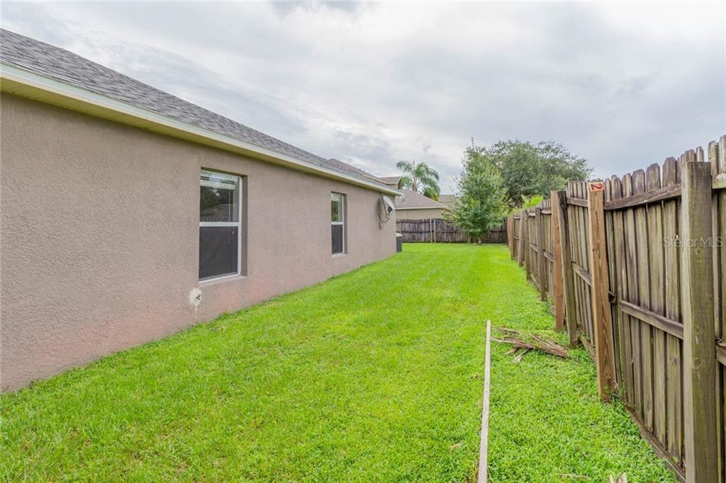 Sold Property | 31553 LOCH ALINE DRIVE WESLEY CHAPEL, FL 33545 22