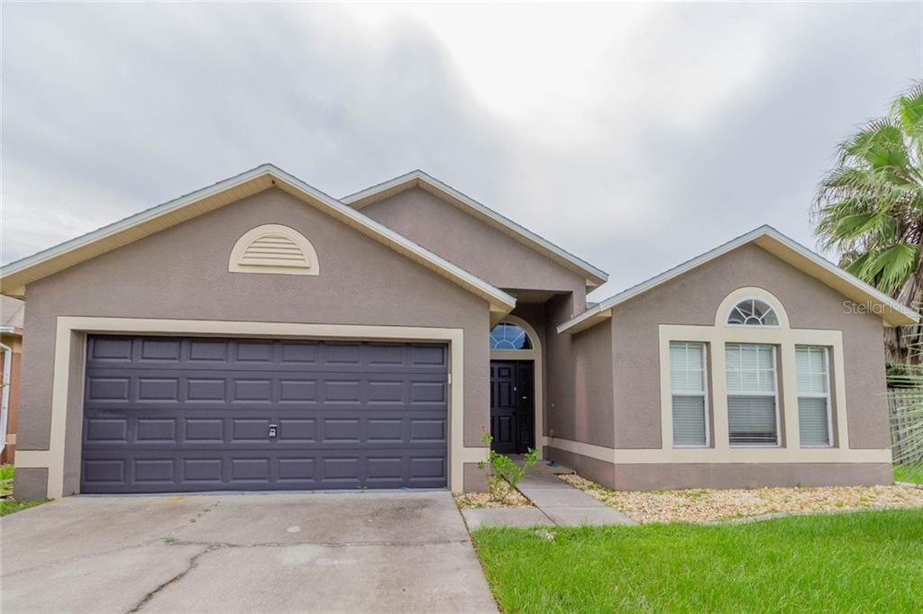 Sold Property | 31553 LOCH ALINE DRIVE WESLEY CHAPEL, FL 33545 23