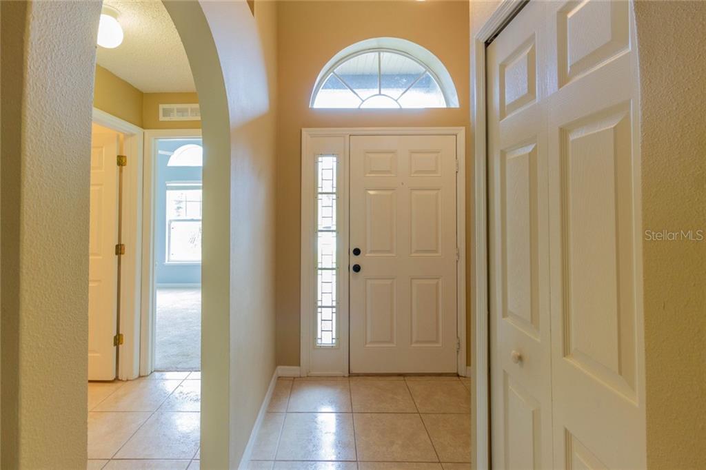 Sold Property | 31553 LOCH ALINE DRIVE WESLEY CHAPEL, FL 33545 4