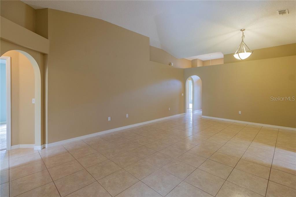 Sold Property | 31553 LOCH ALINE DRIVE WESLEY CHAPEL, FL 33545 5