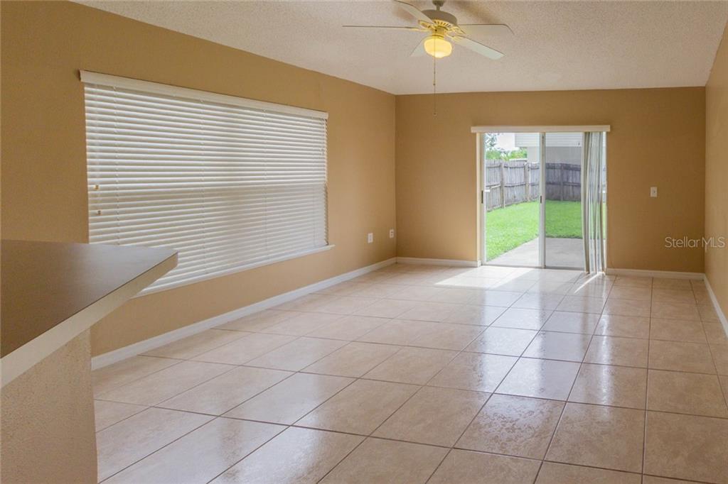 Sold Property | 31553 LOCH ALINE DRIVE WESLEY CHAPEL, FL 33545 6