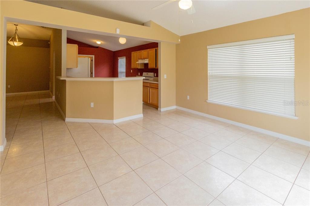 Sold Property | 31553 LOCH ALINE DRIVE WESLEY CHAPEL, FL 33545 7