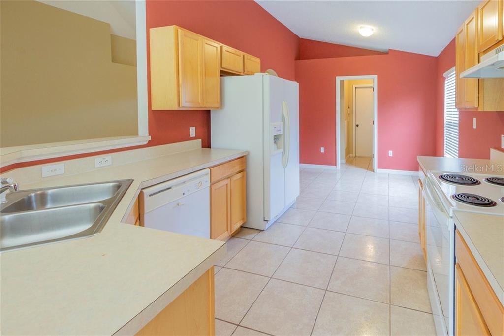 Sold Property | 31553 LOCH ALINE DRIVE WESLEY CHAPEL, FL 33545 8