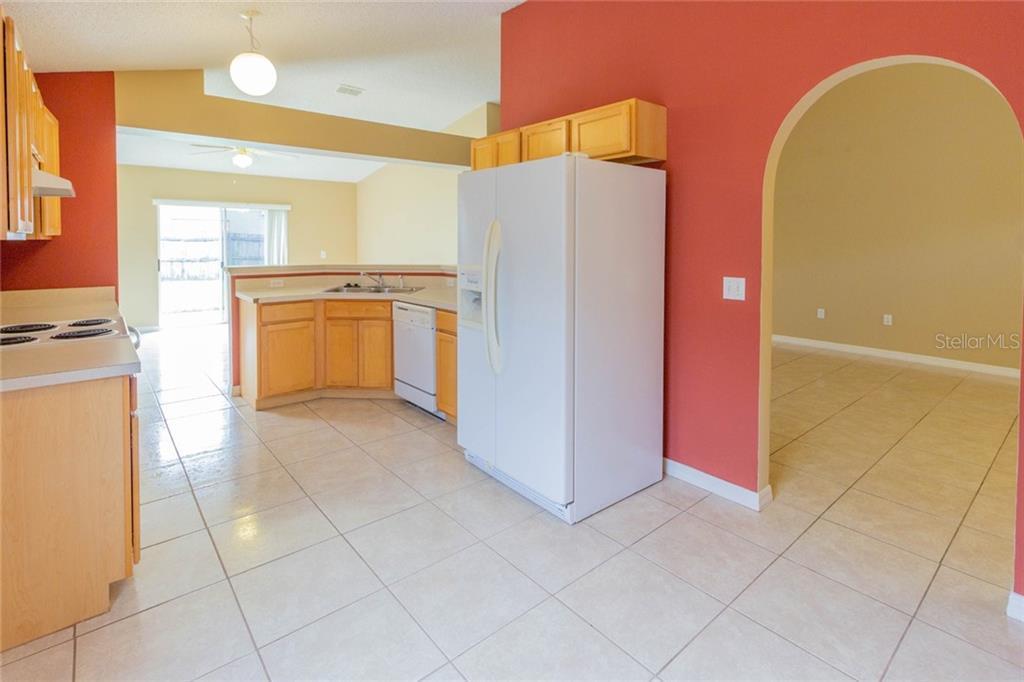 Sold Property | 31553 LOCH ALINE DRIVE WESLEY CHAPEL, FL 33545 9