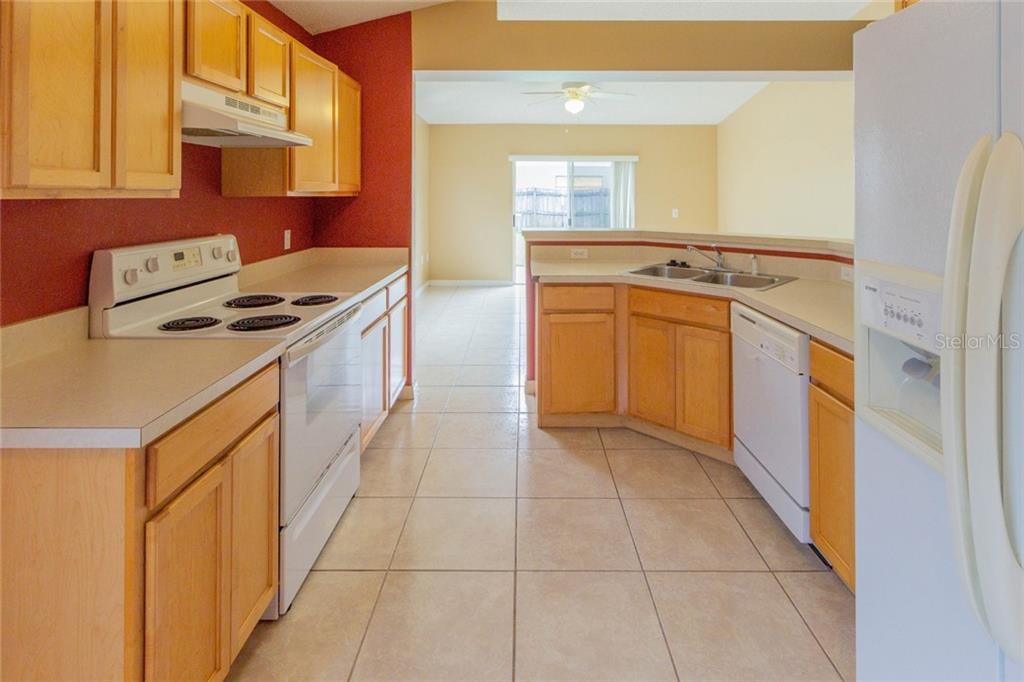 Sold Property | 31553 LOCH ALINE DRIVE WESLEY CHAPEL, FL 33545 10