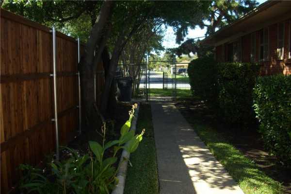 Active | 2122 S Vernon Avenue Dallas, Texas 75224 15
