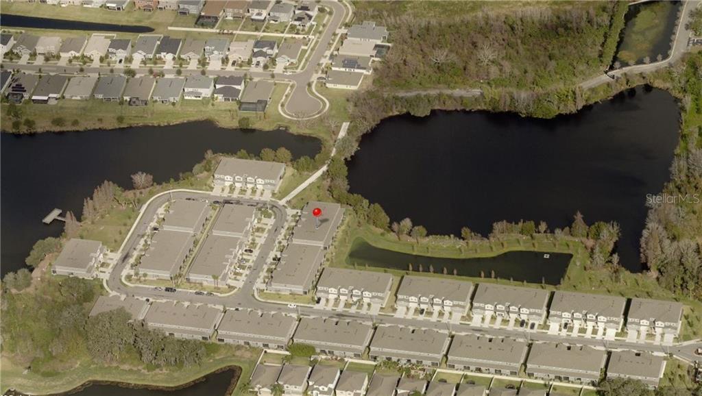 Active   10425 LAKE MONTAUK DRIVE RIVERVIEW, FL 33578 4