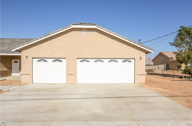 Closed | 11093 1st Avenue Hesperia, CA 92345 3