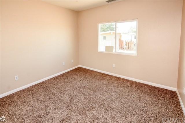 Closed | 11093 1st Avenue Hesperia, CA 92345 32