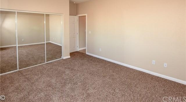 Closed | 11093 1st Avenue Hesperia, CA 92345 35