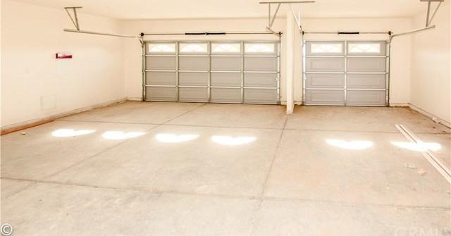 Closed | 11093 1st Avenue Hesperia, CA 92345 38
